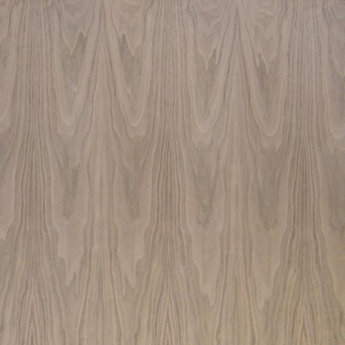 Walnut Veneer - Flat Cut Panels