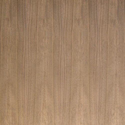 Walnut Veneer - Quartered Panels