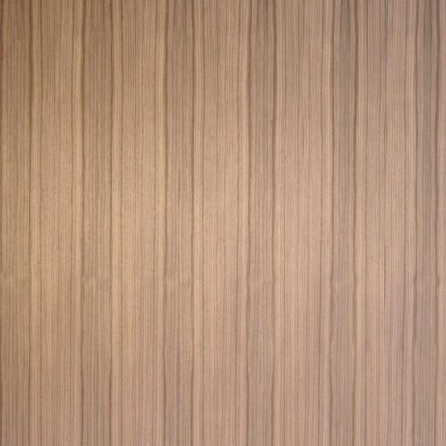 Walnut Veneer - Rift Panels