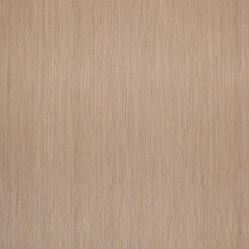Walnut Veneer - Italian Quartered Premium Panels