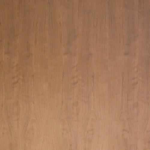 Walnut Veneer - Argentine Quartered Panels