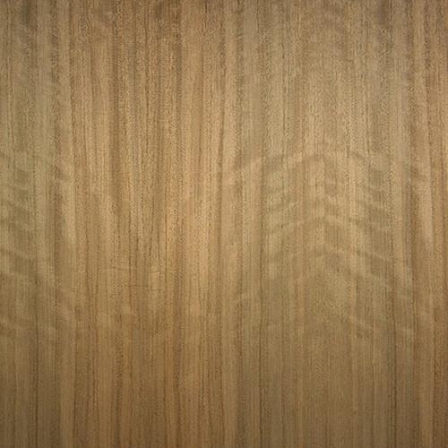 Walnut Veneer - French Panels