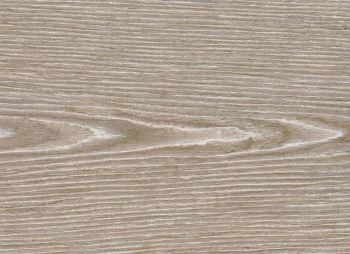 Napa - Echo Wood Veneer - W.Oak-801C