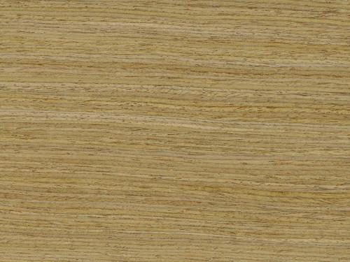 Oak - Echo Wood Veneer - Rift White - Oak-12-1S