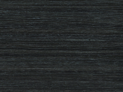 Slate - Echo Wood Veneer - BA-03S