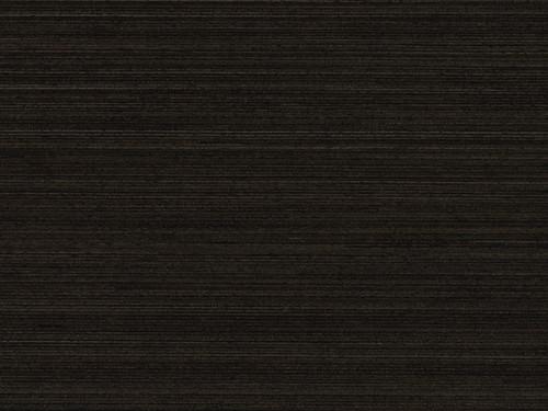 Wenge - Qtr - Echo Wood Veneer - WG-111Q