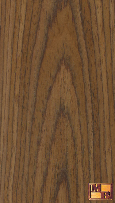 Walnut - Vtec Veneer - Flat Cut