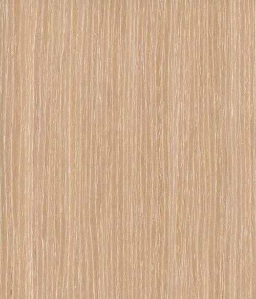 Oak Washed - Vtec Veneer – Quartered