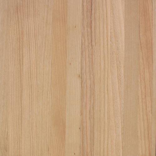 Classic Cherry Vinterio Wood Veneer by Danzer
