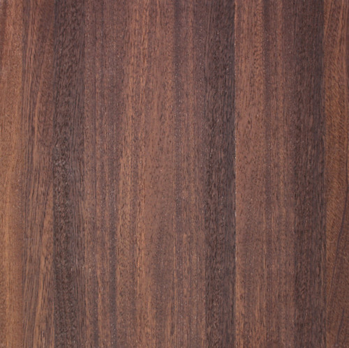 Classic Mocca Sapele Vinterio Wood Veneer by Danzer