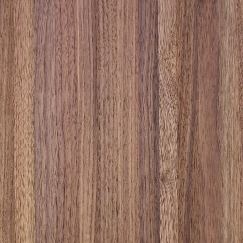 Classic Walnut Vinterio Wood Veneer by Danzer