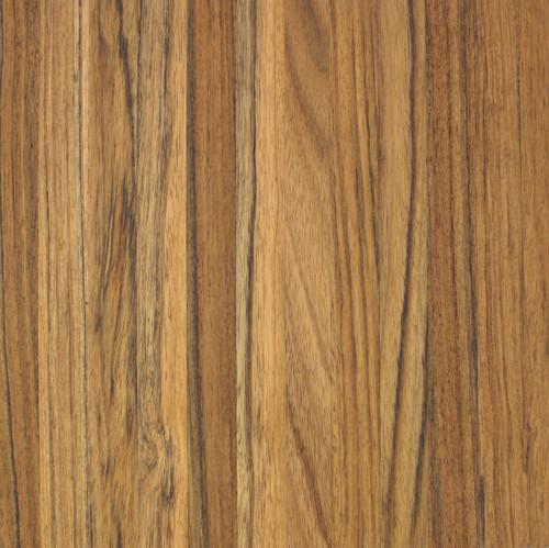 Classic Amazakoue Vinterio Wood Veneer by Danzer