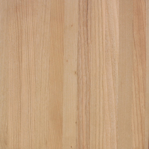 Classic Cherry Vinterio Wood Veneer by Danzer