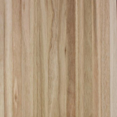 Classic Eucalyptus Wood Veneer by Danzer
