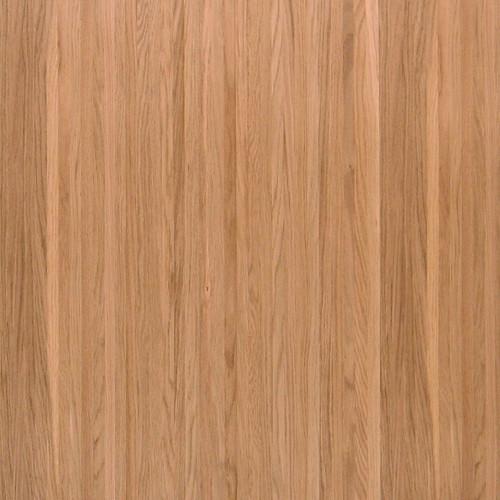 European Oak Rustic Vinterio Wood Veneer by Danzer - Classic - Panels