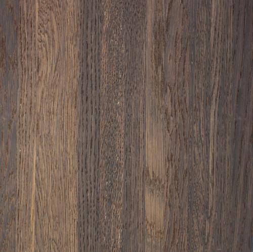 Classic European Oak Mocca Wood Veneer by Danzer