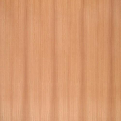 Pearwood Veneer - Swiss Quartered Panels