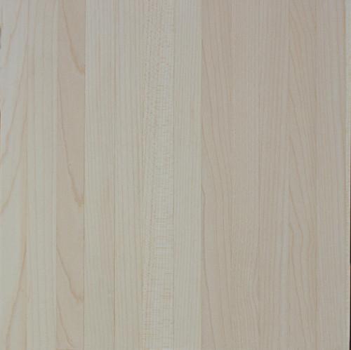 European Sycamore Vinterio Wood Veneer by Danzer