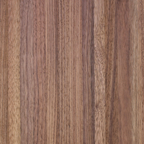 Walnut Vinterio Wood Veneer by Danzer - Classic