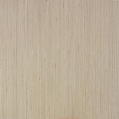 Euro Birch Linea Wood Veneer by Danzer