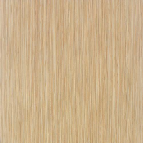 Larch Linea Wood Veneer by Danzer