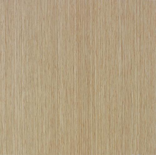 White Oak Linea Wood Veneer by Danzer