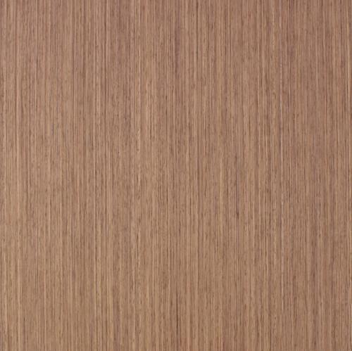 Walnut Linea Wood Veneer by Danzer Boards