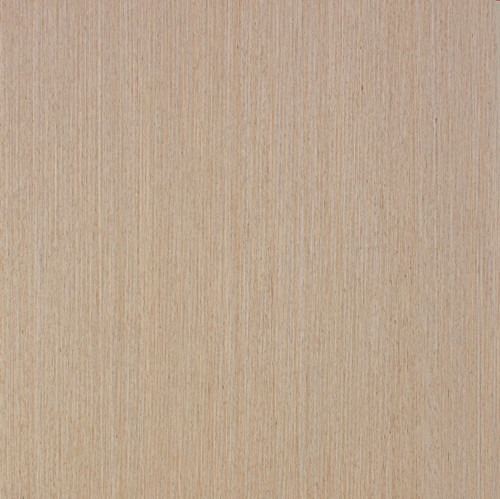 Silver Birch Linea Wood Veneer by Danzer