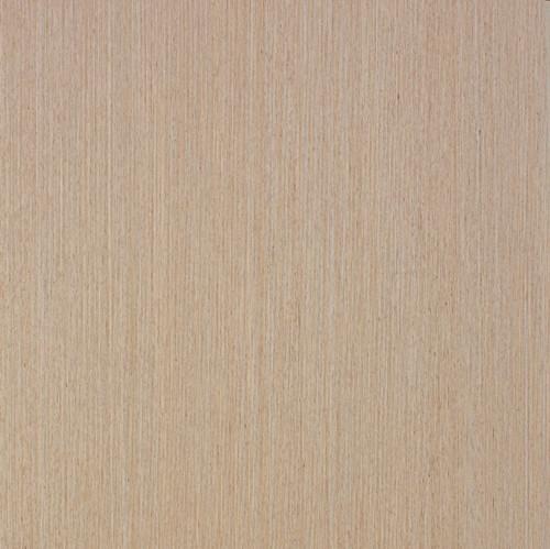 Silver Birch Linea Wood Veneer by Danzer