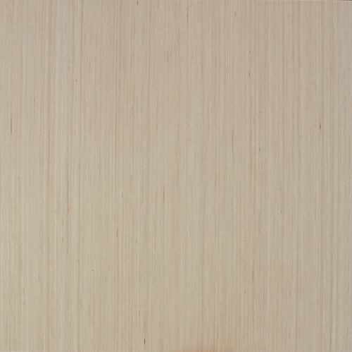 Euro Birch Linea Wood Veneer by Danzer