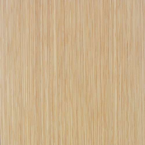 Larch Linea Wood Veneer by Danzer