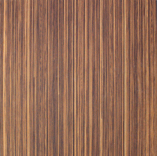 Fumed Larch Linea Wood Veneer by Danzer