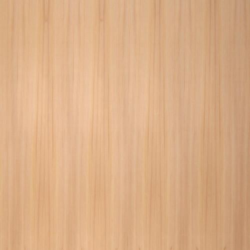 Uniform Color Western Red Cedar Veneer