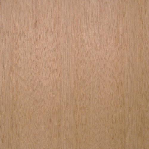 White Wood Veneer Panels - Bland