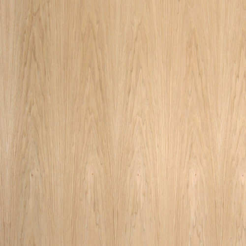 Chestnut Veneer - European