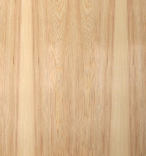 Cypress Veneer - Flat Cut
