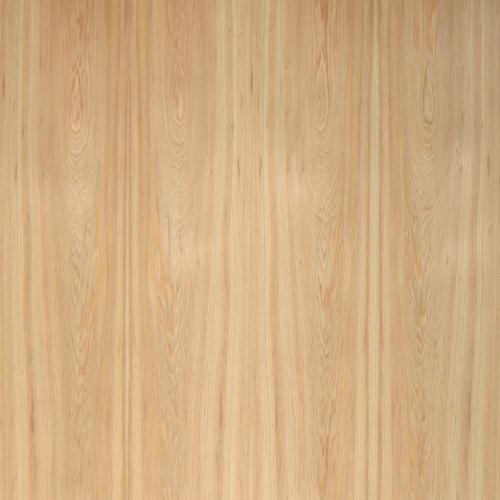 Cypress Veneer - Uniform Color Flat Cut Premium