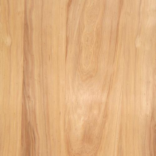 Cypress Veneer - Sinker Rustic Reclaimed