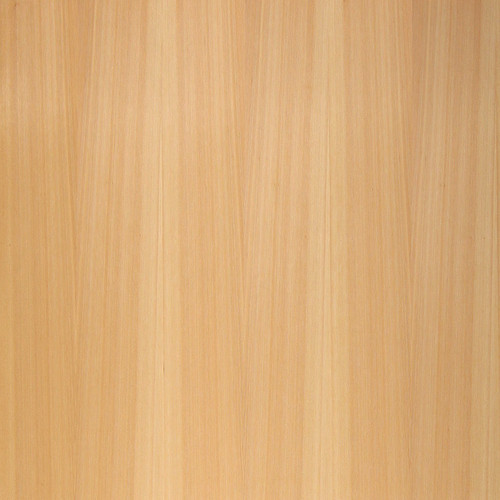 Cypress Veneer - Quartered