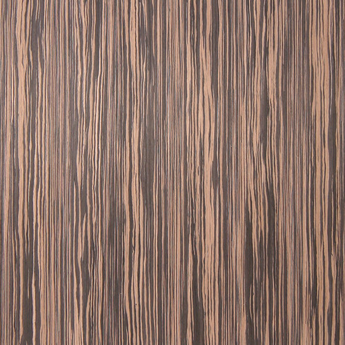 Light Tone Ebony Veneer