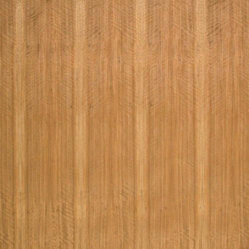 Etimoe Veneer - Flat Cut