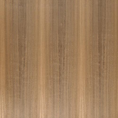 Fumed Eucalyptus Veneer