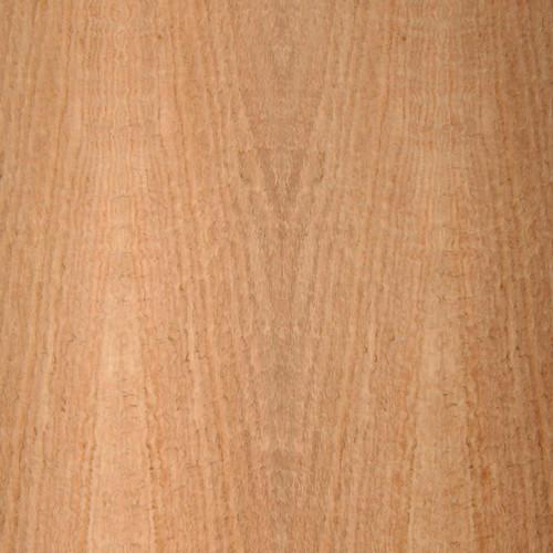 Eucalyptus Veneer - Pommele