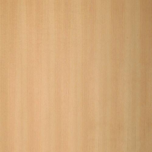 Fir Veneer - Douglas Vertical Grain/Quartered