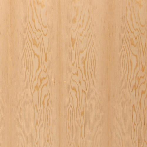 Fir Veneer - Douglas Flat Cut