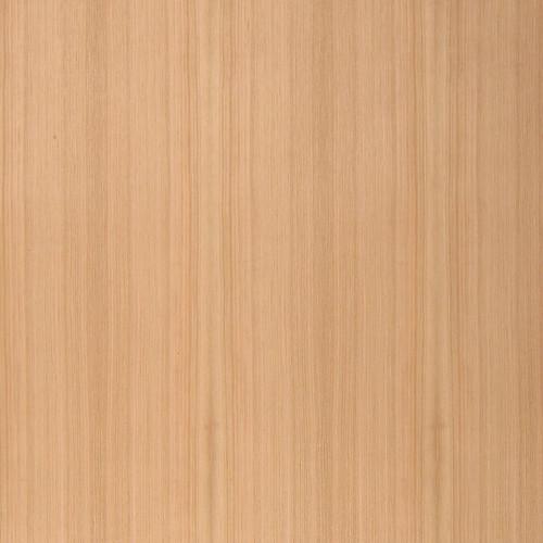 Premium Quartered Uniform Color Hickory Veneer