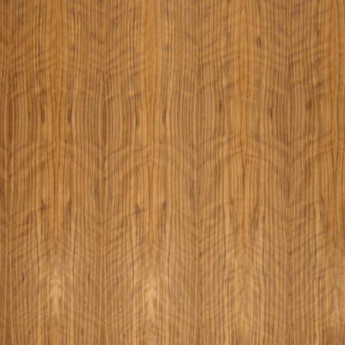 Imbuya Veneer - Figured Quilted Curly