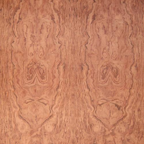 Kewazinga Veneer