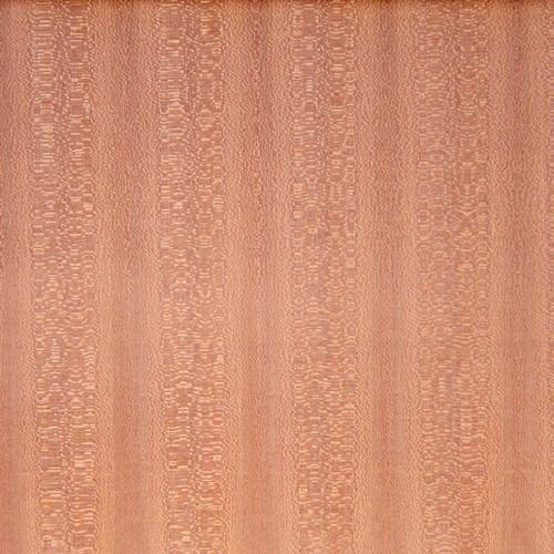 Leopardwood Veneer - Flakey