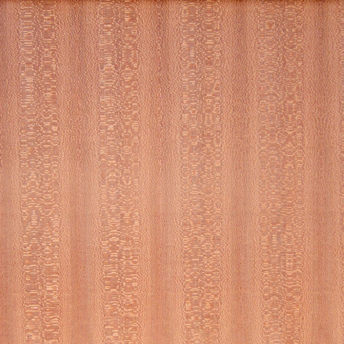 Leopardwood Veneer - Flakey
